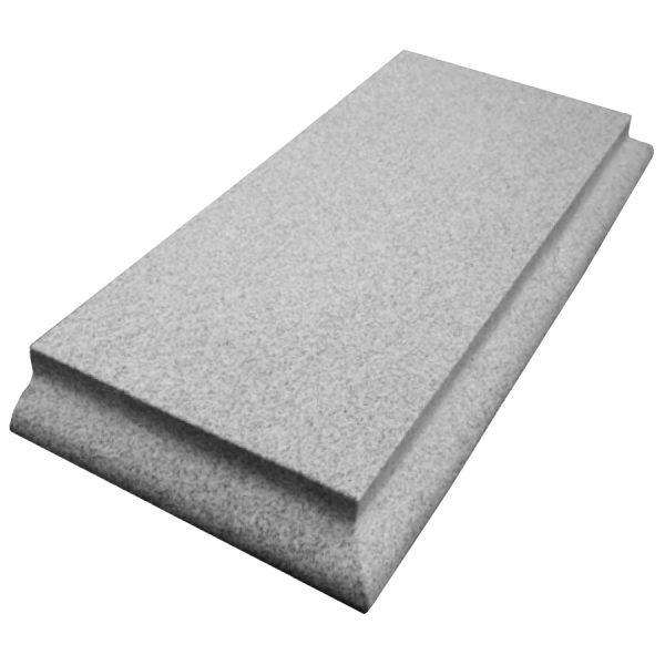 Granite Sub Bases