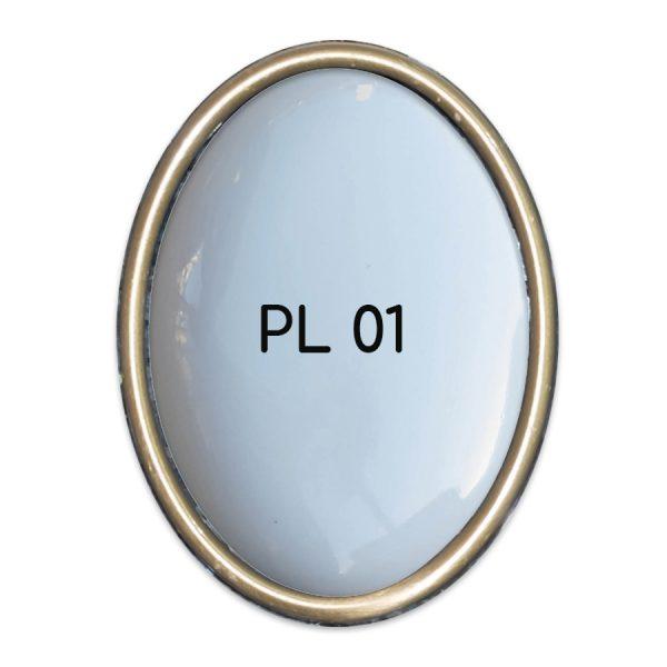 Ceramic Photo Plaques & Frames