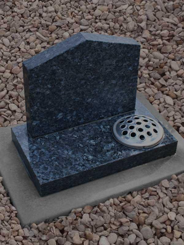 Mossfords Cremation Memorials