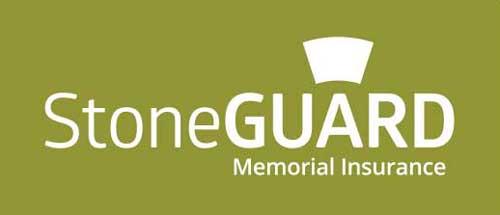 Stoneguard logo